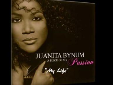 Juanita Bynum My Life Download Mp3 5 67mb Waploaded
